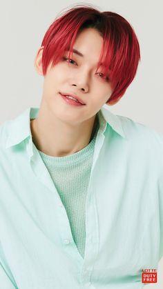 Rapper, Choi Daniel, Pre Debut, K Idols, Boyfriend Material, Singer, Portrait, Boys, Wallpapers Android