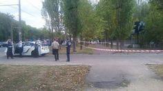 В Николаеве неизвестный сообщил о заминировании 79-ой десантной бригады  http://novosti-mk.org/events/accidents/7884-v-nikolaeve-neizvestnyy-soobschil-o-zaminirovanii-79-oy-desantnoy-brigady.html  В среду, 13 сентября, неизвестный сообщил на спецлинию «102» о заминировании воинской части 79-й ОДШБр, расположенной на проспекте Героев Украины в Николаеве, где сейчас работают все оперативные службы.  #Николаев #Nikolaev {{AutoHashTags}}