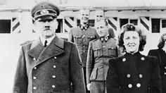 Ex agente investigan el supuesto suicidio de Hitler y esto es lo que descubren - https://infouno.cl/ex-agente-investigan-el-supuesto-suicidio-de-hitler-y-esto-es-lo-que-descubren/