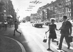СССР, который мы потеряли | Kefline
