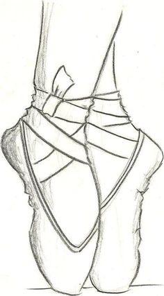 Beautiful drawing ideas simple drawing sketches beautiful easy pencil drawings ideas on . Easy Pencil Drawings, Easy Flower Drawings, Pencil Drawing Tutorials, Cute Drawings, Drawing Sketches, Drawing Ideas, Drawing Tips, Tumblr Drawings Easy, Dancing Drawings