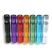 Check out some of these #e-cigarettes from China.
