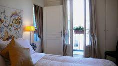 11 paris bedroom balconetter
