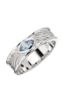 We strive to listen and understand your needs so that every jewelry purchase can become the perfect commemoration of love and life's celebrations. As a customer, you will be invited into our space and be treated with genuine respect and a welcoming spirit. http://www.baribaultjewelers.com/