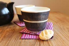 per colazione, tè con biscotti?