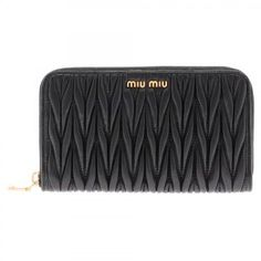 lowest price 561ab f4b93 50 Best miumiu 財布 2013,ルイヴィトンなが財布 images | Louis ...