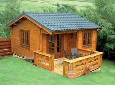 Low Cost Prefabricated House Photo, Detailed about Low Cost Prefabricated House Picture on Alibaba.com.
