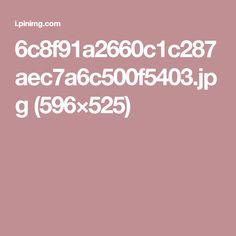 6c8f91a2660c1c287aec7a6c500f5403.jpg (596×525)