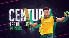ICC-T20-WorldCup-2016(Geo-News)