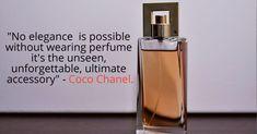 Our blog on the art of perfume Coco Chanel, Perfume Bottles, Soap, Blog, Beauty, Art, Art Background, Kunst, Perfume Bottle