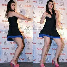 Alia Bhatt, The Youth Icon and Sensational face of Bollywood See beautiful images