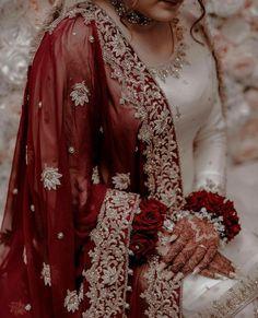Fancy Wedding Dresses, Asian Bridal Dresses, Pakistani Formal Dresses, Asian Wedding Dress, Pakistani Wedding Outfits, Pakistani Wedding Dresses, Bridal Outfits, Stylish Dresses For Girls, Stylish Dress Designs