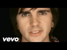 Music video by Juanes performing A Dios Le Pido. (C) 2002 Universal Music Latino