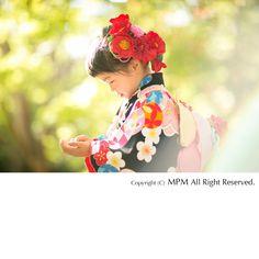 あ、【七五三写真】京都 滋賀! - MPMは京都・滋賀/ブライダル/マタニティフォト/結婚式撮影/ロケーション前撮り/家族写真/お宮参り撮影をしています!