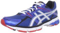 ASICS Men's Gt-1000 Running Shoe,Royal/White/Red,13 M US ASICS,http://www.amazon.com/dp/B0087IZA48/ref=cm_sw_r_pi_dp_0tdttb012A26CQJN