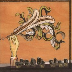 Arcade Fire – Neighborhood #1 (Tunnels) | #indie_rock #post_punk_revival #baroque #arcade_fire | And if the snow buries my my neighborhood and if my parents are crying then I'll dig a tunnel from my window to yours. Yeah, a tunnel from my window to yours.  You climb out the chimney and meet me in the middle. The middle of the town and since there's no one else around we let our hair grow long and forget all we used to know. Then our skin gets thicker from living out in the snow.