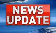 UPDATE: American visitor dies after falling 20 feet - https://www.barbadostoday.bb/2016/12/31/update-american-visitor-dies-after-falling-20-feet/