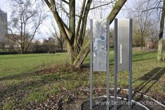 http://www.berliner-woche.de/fennpfuhl/bildung/sind-jetzt-wieder-wie-neu-die-gedenkstelen-zur-erinnerung-an-das-zwangsarbeiterlager-im-park-am-fennpfuhl-m88503,144156.html