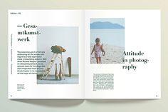 Ting™—(branding/editorial) on Behance Editorial Design Layouts, Magazine Layout Design, Book Design Layout, Print Layout, Mise En Page Portfolio, Portfolio Design, Brochure Layout, Brochure Design, Corporate Brochure