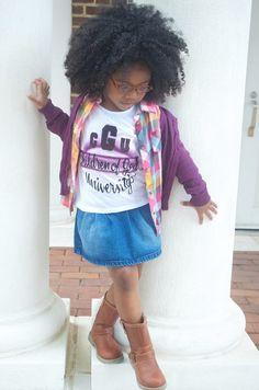 Cute kids! Fashion Diva