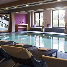Hagleitner KINDERHOTEL Zell am See - Familienhotel - Salzburger Land