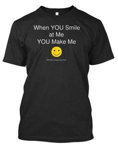 Start your day with a smile! http://henricekupper.com/shop