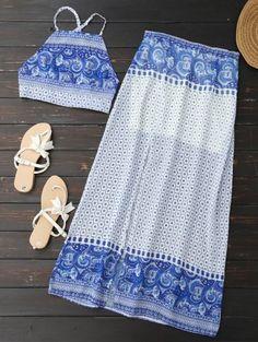 GET $50 NOW   Join Zaful: Get YOUR $50 NOW!http://m.zaful.com/backless-crop-top-and-high-slit-skirt-p_276794.html?seid=kh3048aodn0ua9hvvhvtca3fv4zf276794
