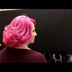 Neon Signs, Hair Styles, Hair Plait Styles, Hairdos, Haircut Styles, Hairstyles, Coiffures, Hairstyle, Hair Cuts