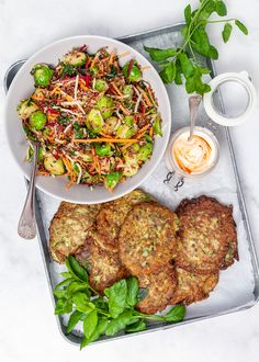 Vegetarian Cooking, Vegetarian Recipes, Healthy Recipes, Eat Sleep Repeat, Sugar And Spice, Winter Food, Tandoori Chicken, Foodies, Healthy Living