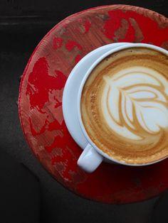 coffee date #coffeetime