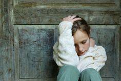 A csendes tragédia amiről senki sem beszél, pedig gyerekeinket érinti- Annak idején Kopp Mária, magyar orvos, pszichológus, egy magán beszélgetésben...