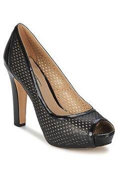 İskarpin ayakkabılar Luciano Barachini CLELIA https://modasto.com/luciano-barachini/kadin-ayakkabi/br36738ct13 #modasto #giyim
