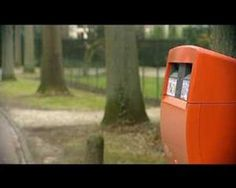 De postbode film 2min Office Themes, You've Got Mail, Post Box, Preschool Lessons, Post Office, Letters, How To Plan, Film, Projects
