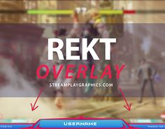 Get Rekt! This overlay can be customized with any text/color you desire. Text Color, Working On Myself, New Work, Overlays, Behance, Templates, Gallery, Check, Stencils