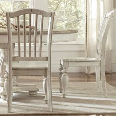 Casual Dining Chairs   Hayneedle