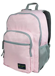 We list 10 best laptop backpack for college student by analyzing features to carry Laptop, Books,Water Bottle, Phone, Power Bank and other essential things. Best Laptop Backpack, Pink Laptop, Stylish Backpacks, Best Laptops, Getting Wet, Trendy Colors, Online Bags, Shopping Hacks