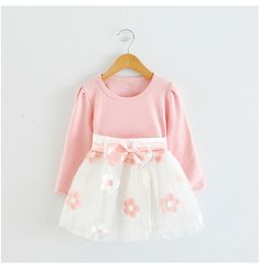 82ff69b3f 42 Best Baby Girl Dresses Boutique images