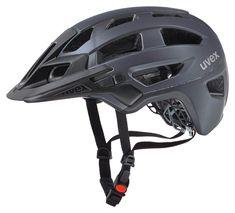 Sportolino Angebote uvex Finale Mountainbike Fahrradhelm (Größe  56-61 cm bd0ec1420fd