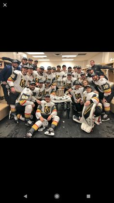 Western Conference Champs #StanleyCup2018 #VGK #goknightsgo #VegasGoldenKnights Golden Knights Hockey, Vegas Golden Knights, Marc Andre, Western Conference, World Of Sports, Champs, Nhl, Penguins, Las Vegas