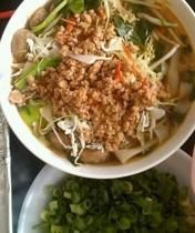 KaSoy (Basic) Recipe MJSaelee81 - CHOW