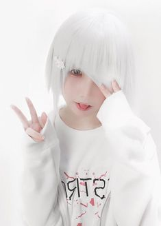 Cosplay Kawaii, Cute Cosplay, Amazing Cosplay, Best Cosplay, Cosplay Girls, Cosplay Costumes, Pastel Goth Fashion, Kawaii Fashion, Cute Asian Girls