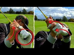 Golf Instruction, Drill, Golf Courses, Feelings, Youtube, Sports, Hs Sports, Hole Punch, Sport