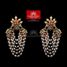Jewellery Stores Logan Hyperdome but Gold Earrings Studs India Gold Jhumka Earrings, Indian Jewelry Earrings, Buy Earrings, Jewelry Design Earrings, Gold Earrings Designs, Gold Jewellery Design, Ear Jewelry, Necklace Designs, Gold Jewelry