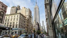 Empire State Building Free Stock Photo Public Domain Pictures