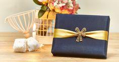 Madrinhas de casamento merecem presentes especiais; veja 35 sugestões - BOL Fotos - BOL Fotos