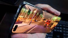 Huawei P40 Pro: Benchmark-uri de top 5, performanță AI ieșită din comun 😦