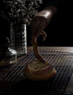 Novias | RÚSTICA Mexican Pastries, Mexican Bread, Healthy Recipes, Healthy Meals, Art, Rustic Groom, Mexican Sweet Breads, Small Shops, Egg Yolks