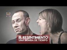 """Predicas Evangelicas: EL RESENTIMIENTO-""""SANANDO HERIDAS DEL ALMA"""""""
