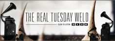 """The Real Tuesday Weld - My Favorite Song - """"The Day Before You Came"""""""