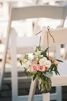 Things to remember the day of your wedding